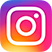 icon_instagram_color_big