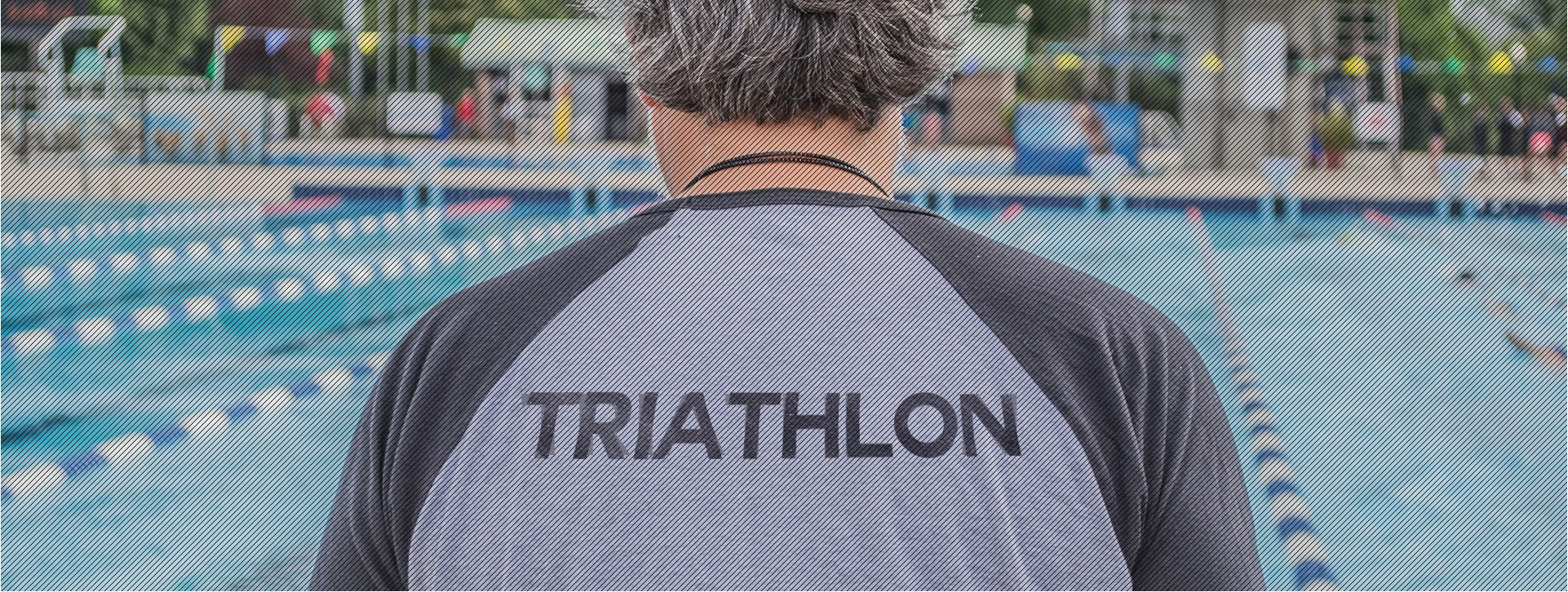 header_triathlon