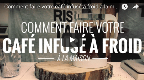 cafe-infuse-a-froid-tendance-2017