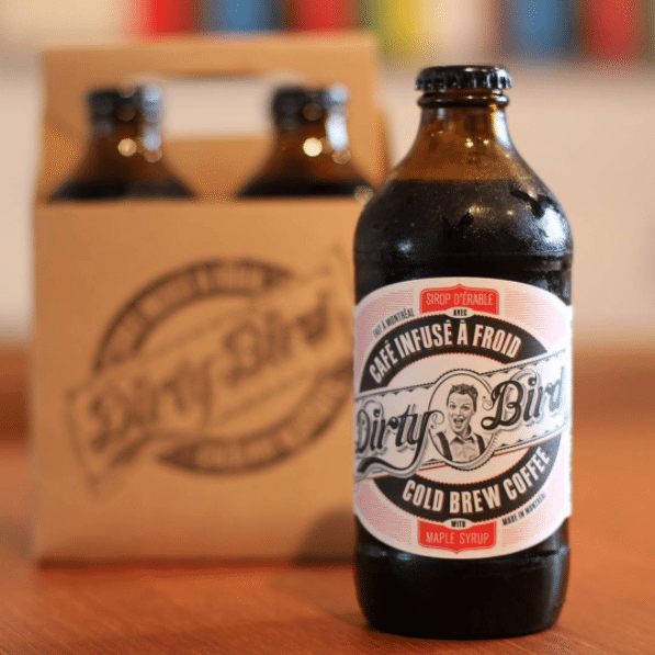 dirtybirdcoldbrew