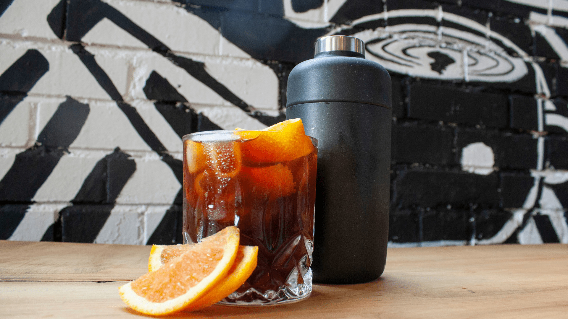 recette-old-fashionned-cold-brew