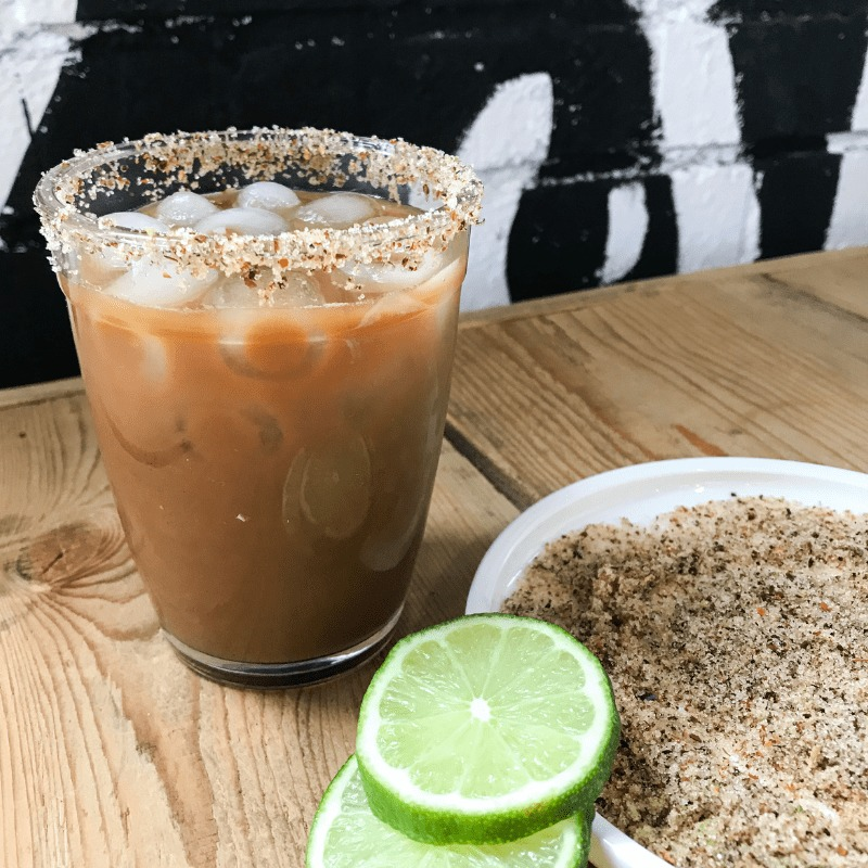 cold-sour-cocktail-cold-brew-1