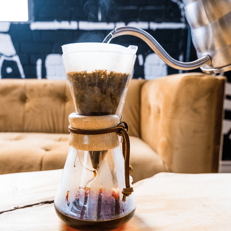 systeme-infusion-chemex-essentiel-coin-cafe