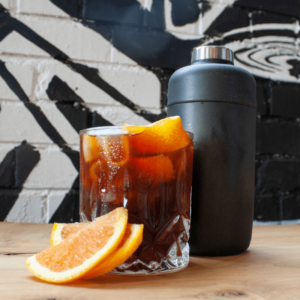 old-fashioned-cold-brew